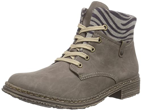 Womens 74234 Ankle Boots Rieker Cheap Classic Outlet Locations Online Ebay Cheap Price Discount New Styles Lqb8Zd