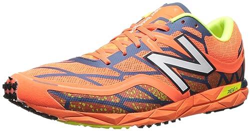 New Balance MRC1600 D Zapatillas de Running de Material