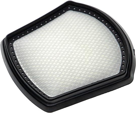 vhbw Filtro de Aspirador Compatible con Severin SC 7170, 7171, 7172 Aspirador; Filtro: Amazon.es: Hogar