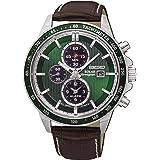 SEIKO NEO SPORTS Men's watches SSC501P1