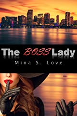 The Boss Lady Kindle Edition
