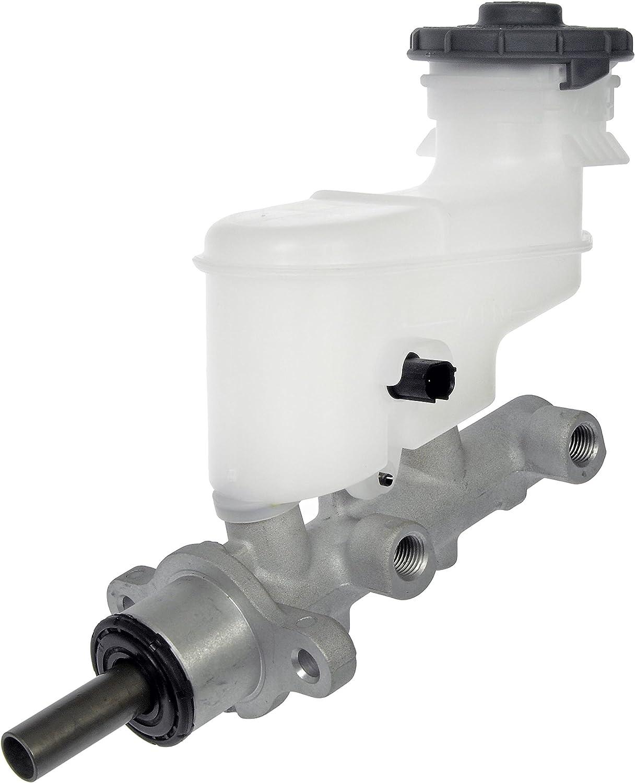 Dorman M630417 Brake Master Cylinder for Select Acura Models