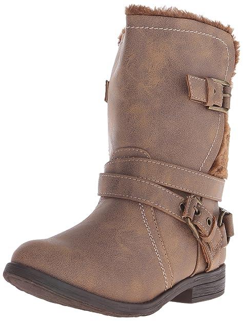 Women's Hagen Boot