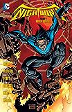 Nightwing (1996-2009) Vol. 2: Rough Justice