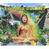 Buddha Bar Vol XVI