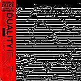 Duality [LP]