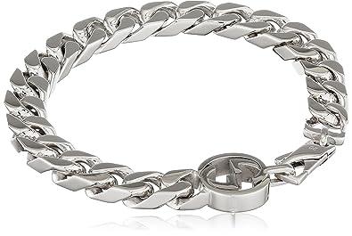 7827781b908a Gucci Women 925 Silver  Amazon.co.uk  Jewellery
