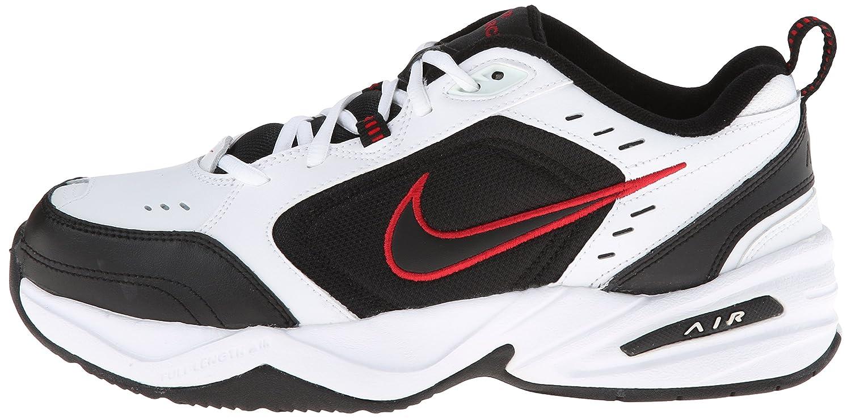 Nike Herren Air Monarch Iv Fitnessschuhe    2534a1