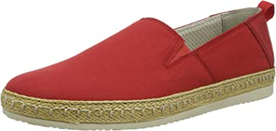 Geox Loafers & Moccasian For Men