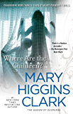 Where Are The Children? (English Edition)