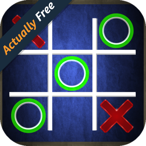 amazon android appstore app - 4