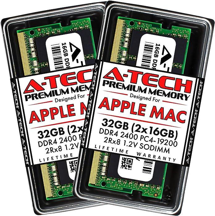 Top 10 Acer 247Hl Monitor