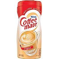 Nestle Coffee Mate Original Coffee Creamer - 400g