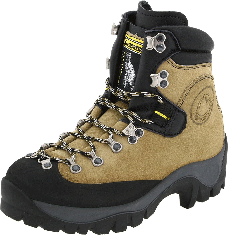 La Sportiva Glacier Boot - Men's