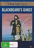 Blackbeard's Ghost (Disney Classic) (DVD)