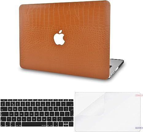 """KECC Laptop Case Compatible with MacBook Pro 13"""" (2021 ..."""