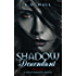 Shadow Descendant (Descendants Book 1)
