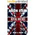 Jason Steed Royal Decree