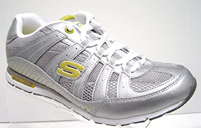 8ce02df8509d WOMENS SKECHERS TRAINERS SIZE UK 3