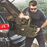 5.11 56293 Rush LBD Mike Molle Tactical Duffel