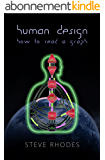 Human Design: How to read a Graph (English Edition)