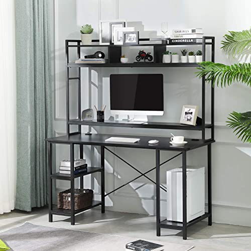 Sedeta Computer Desk