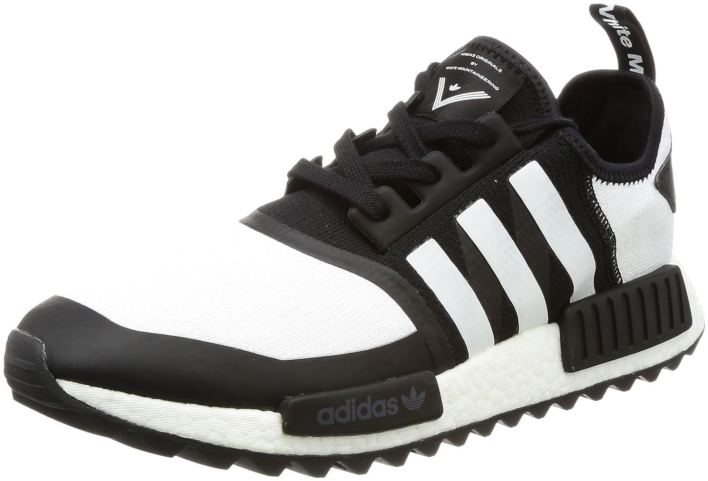 adidas WM NMD Trail PK, Zapatillas de Running para Hombre: Amazon.es: Zapatos y complementos