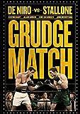 Grudge Match [DVD] [2014]