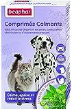 Beaphar - Comprimés calmants - chien et chat - 20 comprimés