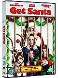 Get Santa [2015]