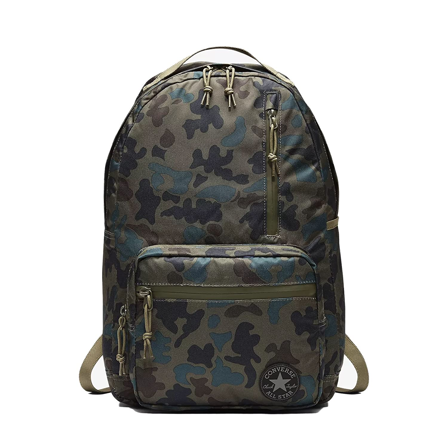 c2532f6b2e converse go backpack navy view full size image huge discount d43b5 ...