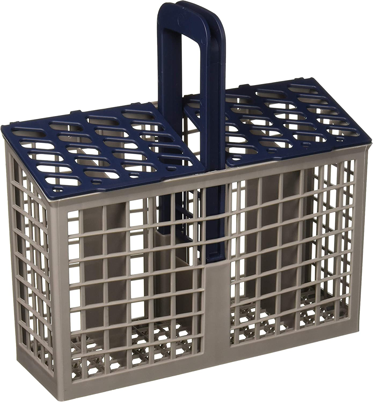 Samsung DD82-01112A Dishwasher Silverware Basket