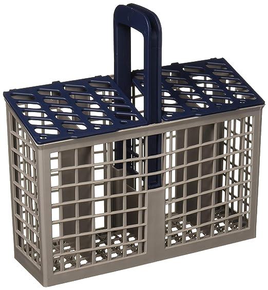 Samsung DD82 - 01112 un lavavajillas cesta de cubiertos: Amazon.es ...