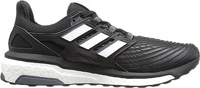 adidas energy boost noir