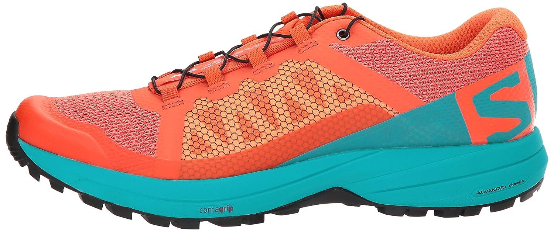 Salomon XA Elevate W, Scarpe da Trail Trail Trail Running Donna | Ottima selezione  | Uomini/Donne Scarpa  754cbf