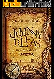 Johnny Bleas: Um Novo Mundo