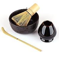 Juego de té japonés - de cerámica Goodwei