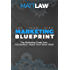 The Four Step Marketing Blueprint: The Marketing Guide Your  Competition Hopes You'll Never Find