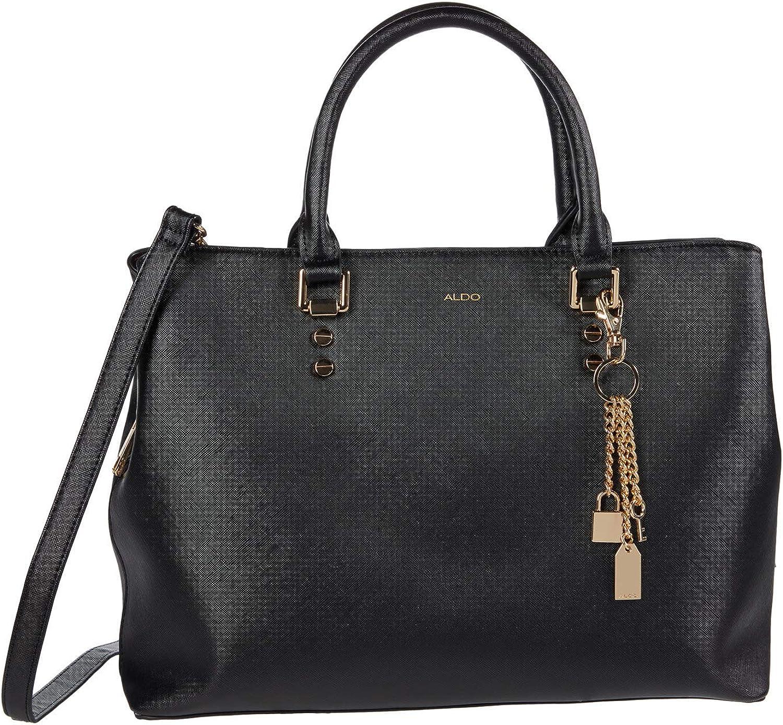 ALDO Women's Sigossaa Laptop Tote Bag