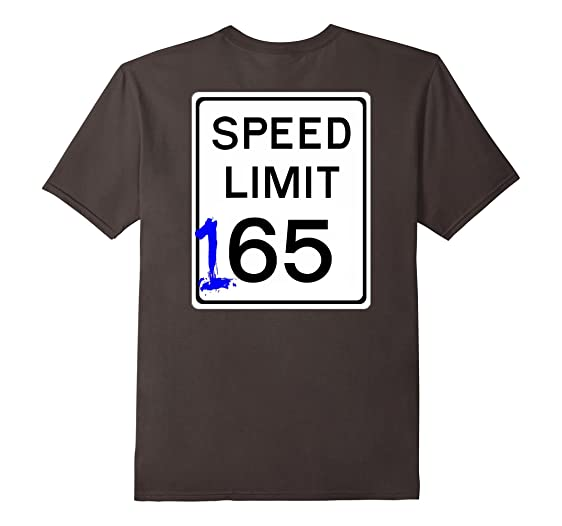 nice best racing t shirt design ideas ideas interior design ideas - Racing T Shirt Design Ideas