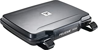 product image for Pelican 1075 Laptop Case With Foam