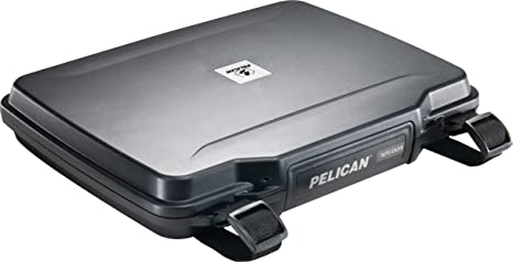 more photos bf82f 0b5ea Pelican 1075 Laptop Case With Foam