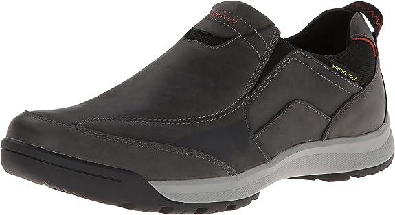Wave Scree Easy Slip-On Shoe