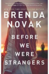 Before We Were Strangers Kindle Edition