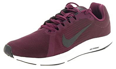 cheap for discount f744f e9c21 Nike Go Away Big Kid39 S Boot Sport Entraã®Neur Chaussures  Amazon.fr   Chaussures et Sacs