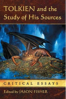 Essay About Business Tolkien And The Study Of His Sources Critical Essays Business Ethics Essays also Thesis Examples For Essays Amazoncom Picturing Tolkien Essays On Peter Jacksons The Lord Of  Compare And Contrast Essay High School And College