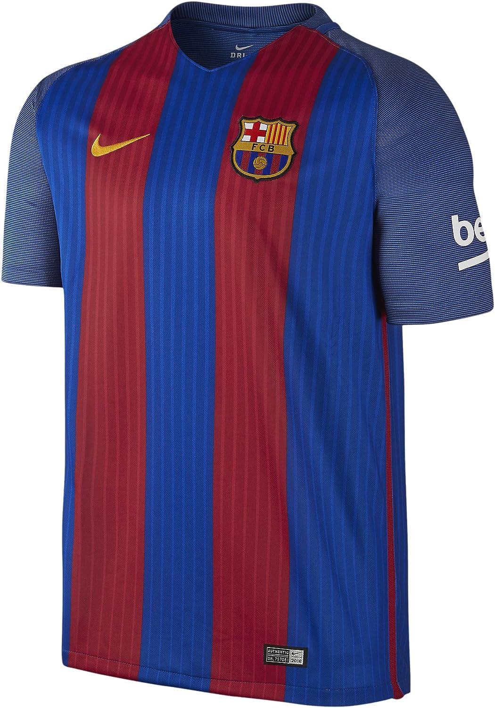 barcelona original jersey
