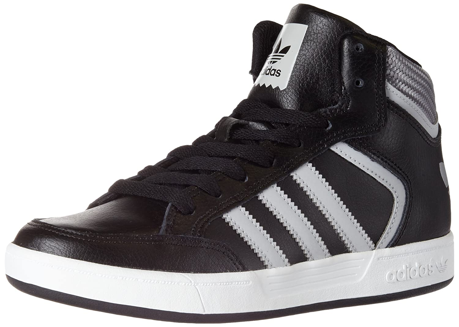reputable site 1c96a 8aa7e adidas Varial Mid, Chaussures de Skate Homme adidas Originals BY4059