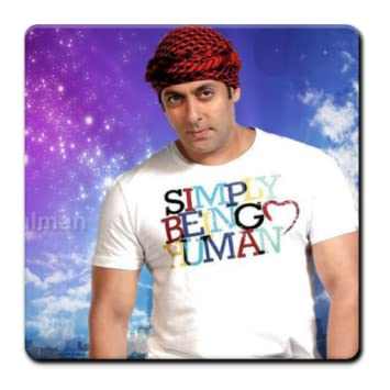 Amazoncom Salman Khan Hd Wallpaper Appstore For Android