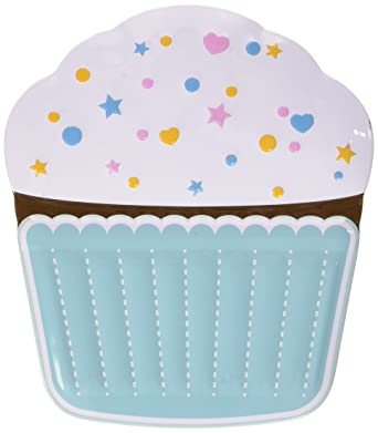 Amazonca 250 Gift Card In A Birthday Cupcake Tin Design Cards